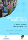 small_club_de_bricolaj_pt_adulti_04_03_2021_web.jpg